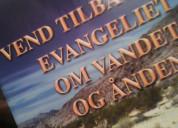 Clases de islandés, dinamarqués, sueco y más.