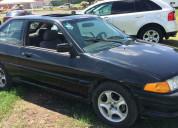 Ford escort gt 95