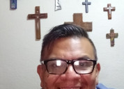Busco activo mexicali