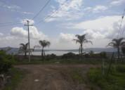 Terreno en san lucas evangelista, tlajomulco, jal.