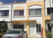 Se vende casa en irapuato gto. quinta villas