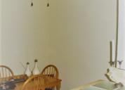 Rento casa centrica amueblada en cancÚn, seguridad