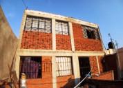 Se vende casa en cuautitlán izcalli