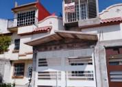 Se vende casa en tecámac villas del real sección v