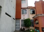 Se vende casa en cuautitlán izcalli cofradía ii