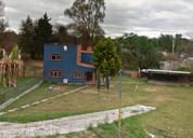 Se vende casa en tepotzotlán