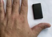 Sensor antirrobo inalámbrico sin botones