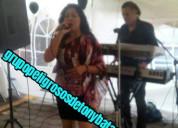 Toluca-tecladista y cantante femina peligrosos tb.