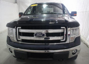 Ford f150 2014 4x4 08 cilindros