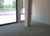 Consultorio o despacho en coyoacán