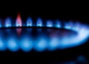 Tecnico de gas