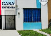Casa en tlajomulco, fracc. lomas del mirador