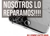 reparacion expres de celulares 2.2