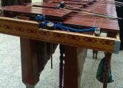 Marimbas en azcapotzalco 5511291032