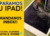 reparacion expres de celulares 6.7