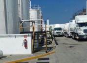 Combustible alterno lote en oferta en queretaro