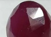 Piedra preciosa en venta