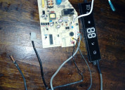 Servicio en electronica