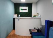 Sala de juntas en renta con los mejores servicios