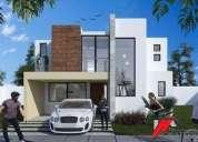 Cib vende casa nueva en exclusivo conjunto residencial zona norte fatima 3 dormitorios