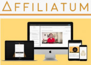 Marketing digital a través de tus redes sociales