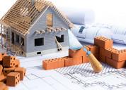 Construimos la que casa que buscas