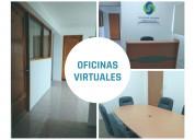 Paquetes de oficinas virtuales-gustavo baz prada