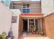 Se vende casa en san antonio cuautitlán izcalli