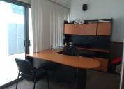 Oficinas ejecutivas con la mejor ubicacion