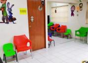 Preescolar, primaria y secundaria