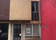 casa en venta en heroes ecatepec 1a seccion