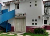 Coyota house, habitación por noche