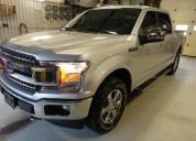 ford f150 2016 4x2