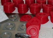 Fabricamos moldes para termoformado