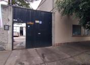 Oficina en renta en colonia portales norte, cdmx