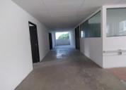 Oficina en renta en col. centro cuauhtémoc ciudad