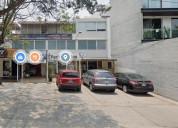Local en renta en primer nivel Álvaro obregon cdmx