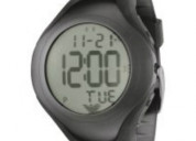 Armani reloj ar-7101 armani original 22mm
