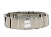 reloj emporio armani ar 5452 sin caja