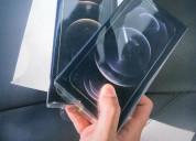 Precio de descuento para apple iphone 12 mini, 12