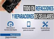 Reparacion electronica en oferta