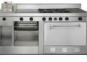 Servicio tecnico en reparcion de hornos y estufas