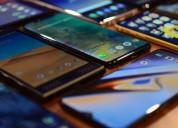 Reparacion de telefonos celulares