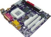 venta y reparacion de electronica