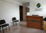 Ofrecemos oficinas virtuales a buen costo