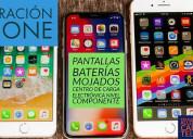 Reparacion de celulares todo a precio