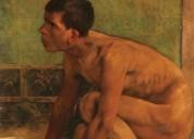 Hombre maduro busca joven delgado-dad-son/esclavo