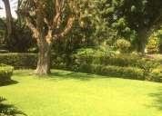 Residencia en club de golf tabachines.