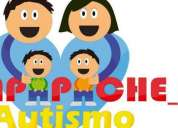 Psicologia pedagogia