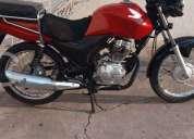 P cambio por motoneta honda o yamaha